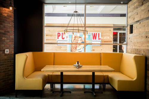Punch Bowl Social Portland Wesnic