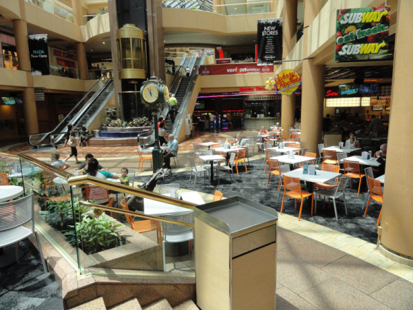 Restaurants Scottsdale Fashion Square Best Restaurants Near Me