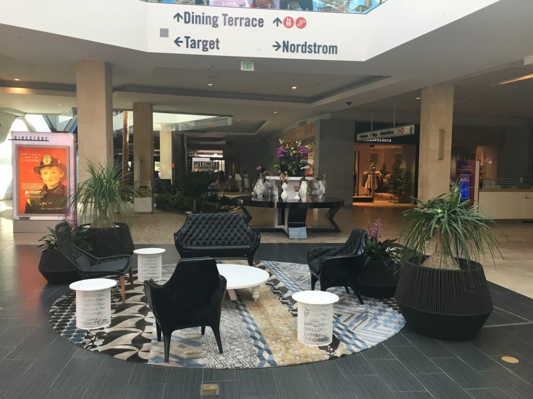 La Palmera Mall >> Westfield Topanga – Wesnic